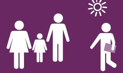 autres-services-aux-familles